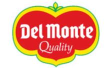 .delmonte Domain Name