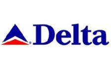 .delta Domain
