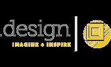 .design Domain Registration