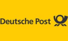 .deutschepost Domain