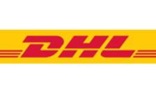 .dhl Domain Name