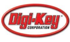.digikey Domain