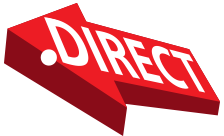 .direct Domain