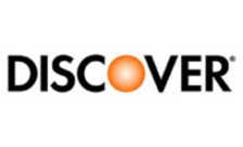 .discover Domain