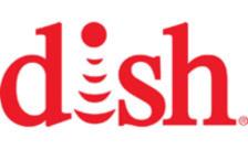 .dish Domain