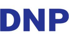 .dnp Domain