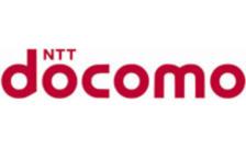 .docomo Domain