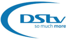 .dstv Domain Name