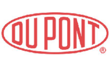 .dupont Domain Name