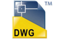 .dwg Domain Name