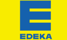 .edeka Domain Name