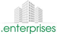 .enterprises Domain Name