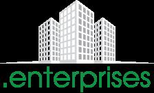 .enterprises Domain Registration