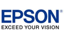 .epson Domain