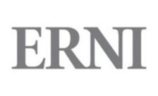 .erni Domain Name