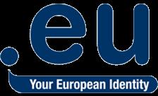 Europe Domain - .eu Domain Registration