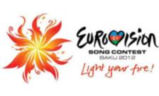.eurovision Domain Name