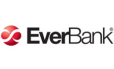 .everbank Domain Name