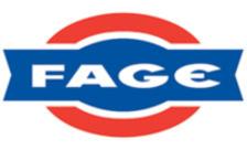 .fage Domain Name
