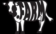 .farm Domain Registration