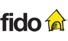 .fido Domain Name