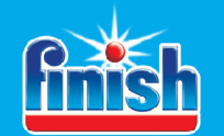 .finish Domain Name
