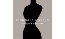 .firmdale Domain Name
