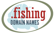 .fishing Domain
