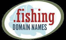 .fishing Domain Registration