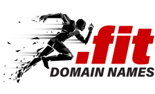 .fit Domain Name