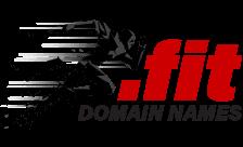 .fit Domain Registration