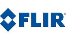 .flir Domain