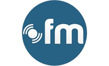 .fm Domain Name