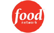 .foodnetwork Domain