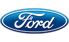 Ford Motor Company Domain - .ford Domain Registration