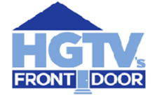 .frontdoor Domain Name