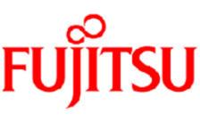 .fujitsu Domain Name