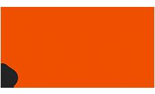 .fun Domain