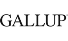 .gallup Domain