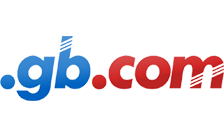 .gb.com Domain Name