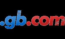 .gb.com Domain Registration