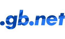 .gb.net Domain Name