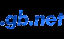 .gb.net Domain Name