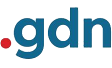 .gdn Domain Name