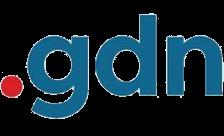 .gdn Domain Registration