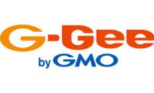 .ggee Domain