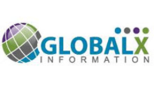 .globalx Domain