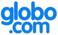 .globo Domain