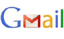 .gmail Domain