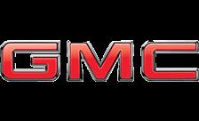 .gmc Domain